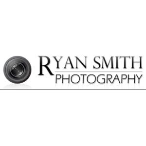 Ryan Smith Photography