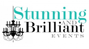 Stunning & Brilliant Events LLC