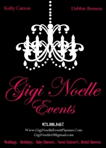 Gigi Noelle Events