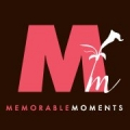 Memorable Moments Event Planning