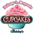 Cupcakes By Cravinley's